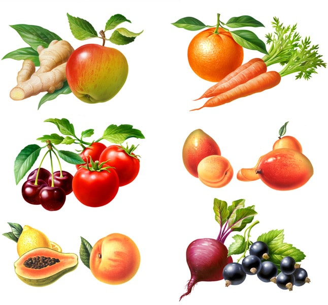 fred-van-deelen-food-illustration-02