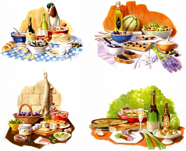 fred-van-deelen-food-illustration-04
