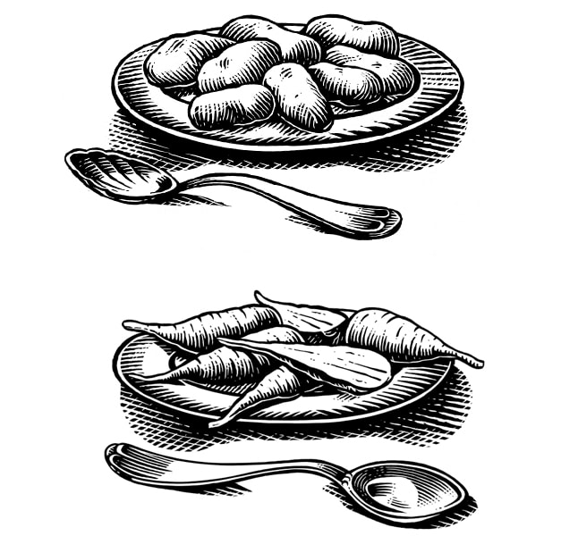 fred-van-deelen-food-illustration-08