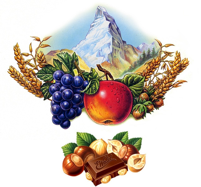 fred-van-deelen-food-illustration-11