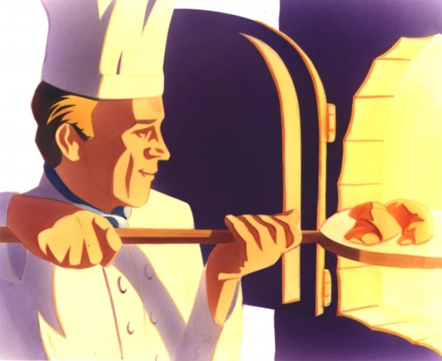 fred-van-deelen-food-illustration-14