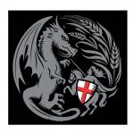 fred-van-deelen-illustrator-Black-and-white-illustration-logo-