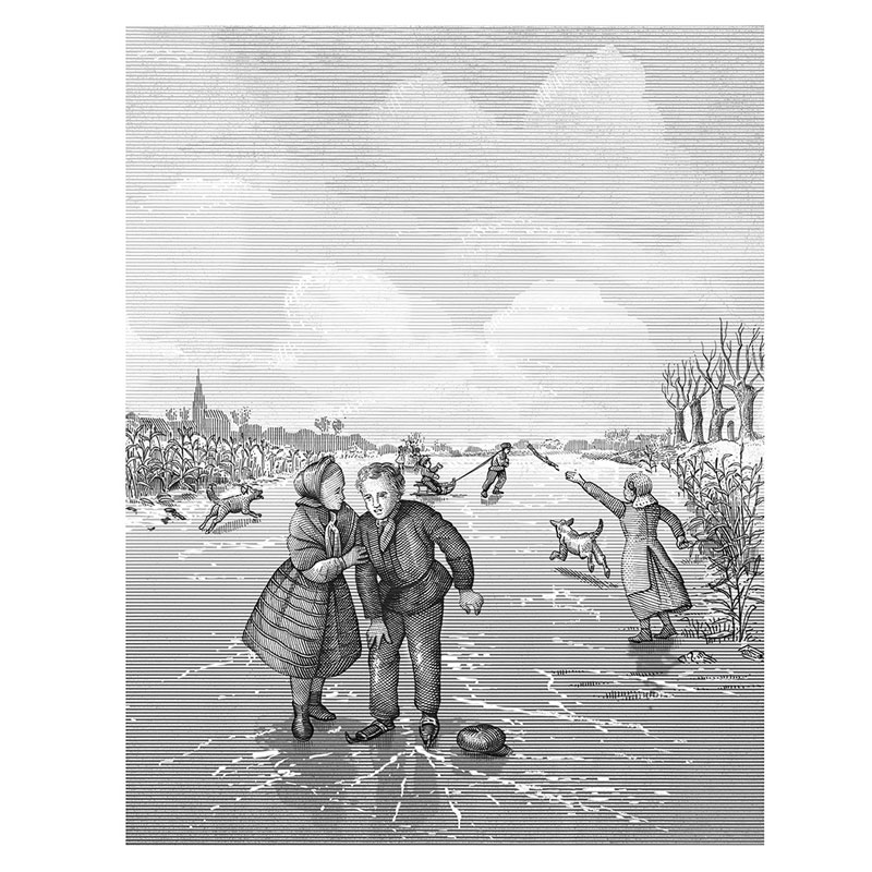fred-van-deelen-illustrator-Black-and-white-illustration-scraperboard-engraving02