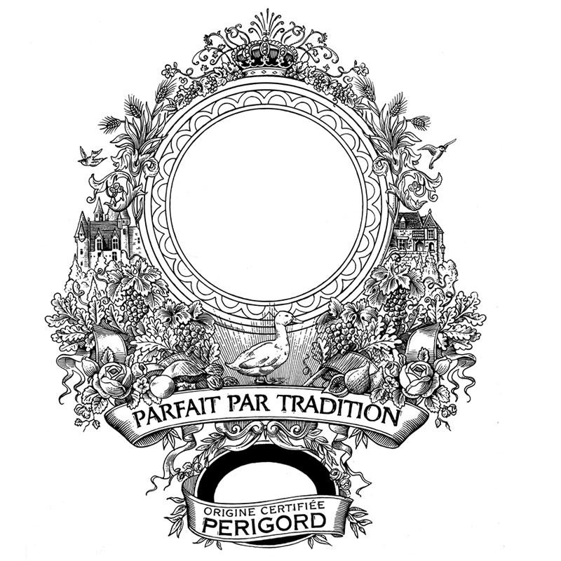 fred-van-deelen-illustrator-Black-and-white-illustration-scraperboard-engraving03