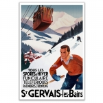 fred-van-deelen-illustrator-advertising-ski-poster-vintage-illustrations-02
