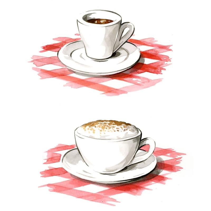 fred-van-deelen-illustrator-beverages-coffee-watercolour-illustration