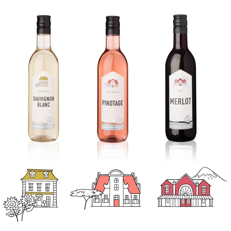fred-van-deelen-illustrator-beverages-wine-02-illustration