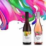 fred-van-deelen-illustrator-beverages-wine-illustration