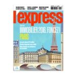 fred-van-deelen-illustrator-editorial-buildings-cover-2