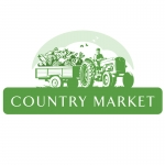 fred-van-deelen-illustrator-icons-silhouette-agriculture