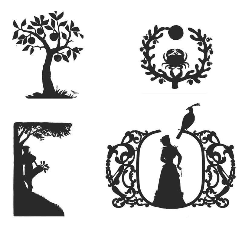 fred-van-deelen-illustrator-icons-silhouette
