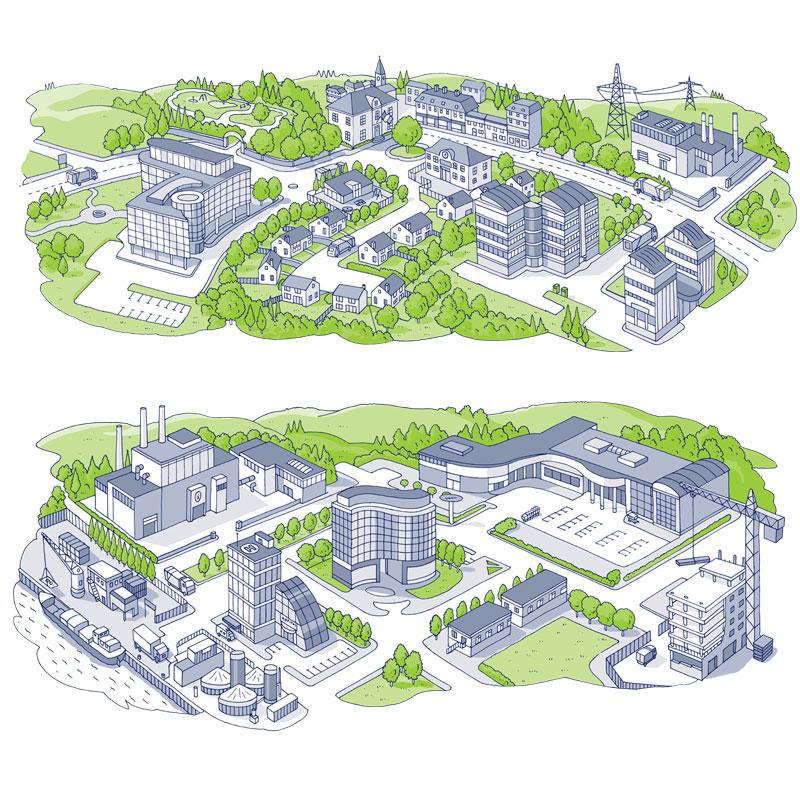 fred-van-deelen-illustrator-maps-Suez-