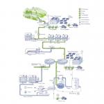 fred-van-deelen-illustrator-maps-Suez2-