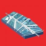 fred-van-deelen-illustrator-maps-cutthrough-