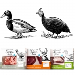 fred-van-deelen-illustrator-packaging-meat-01-illustration