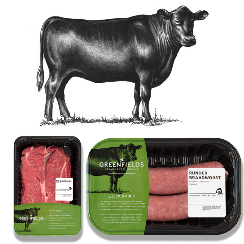 fred-van-deelen-illustrator-packaging-meat-illustration