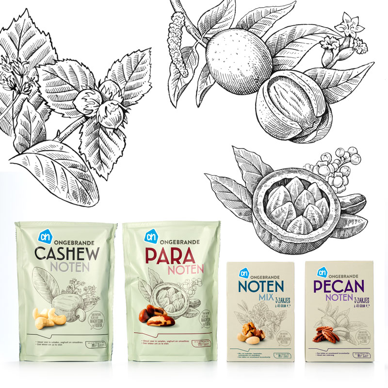 fred-van-deelen-illustrator-packaging-nuts-01-illustration