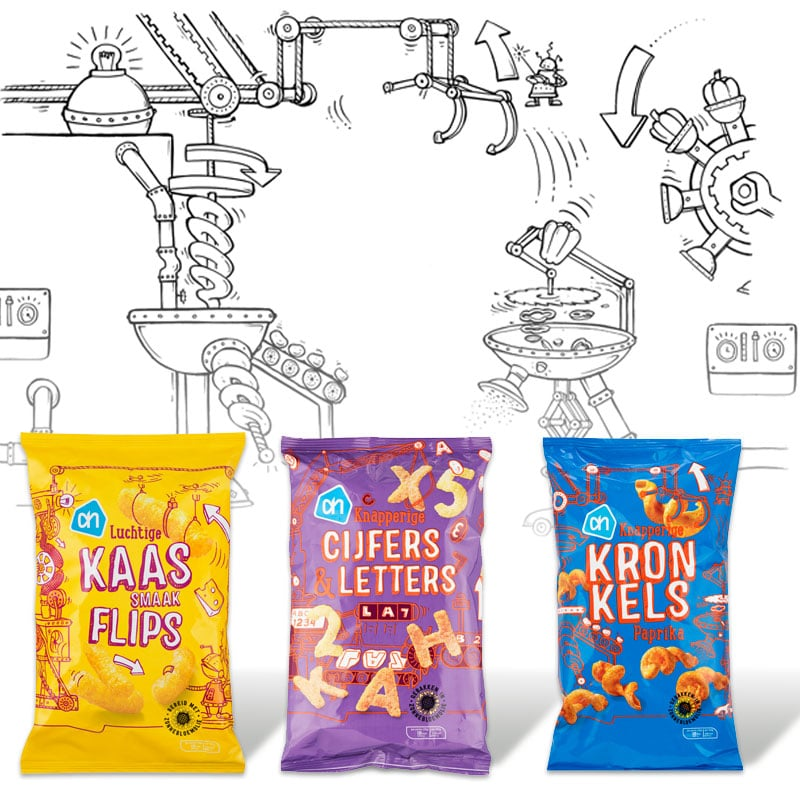 fred-van-deelen-illustrator-packaging1-illustration