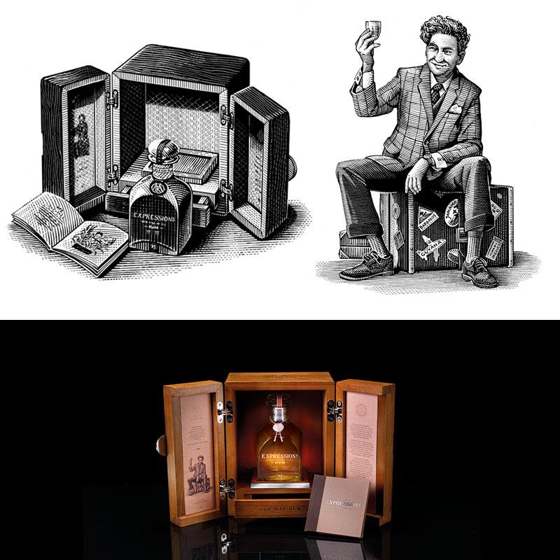 fred-van-deelen-illustrator-packaging11-illustration