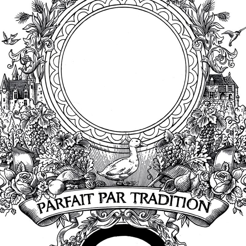 fred-van-deelen-illustrator-plants-02-illustration