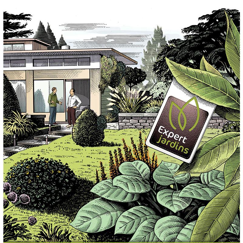 fred-van-deelen-illustrator-plants-08-illustration