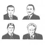 fred-van-deelen-illustrator-portraits-retro2- copy