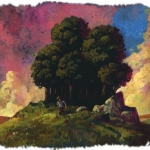 fred-van-deelen-landscape-illustration-06