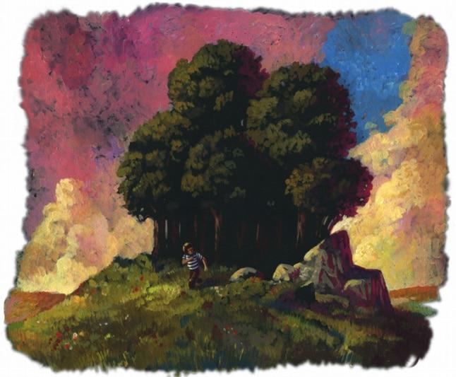 fred-van-deelen-landscape-illustration-06