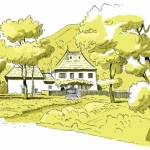 fred-van-deelen-landscape-illustration-08
