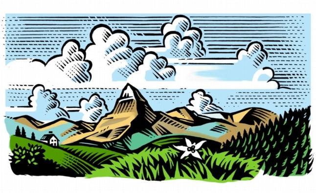 fred-van-deelen-landscape-illustration-09
