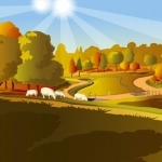 fred-van-deelen-landscape-illustration-10