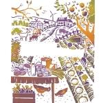 fred-van-deelen-landscape-illustration-11