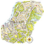 fred-van-deelen-maps-illustration-03