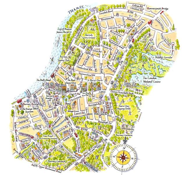 fred-van-deelen-maps-illustration-03