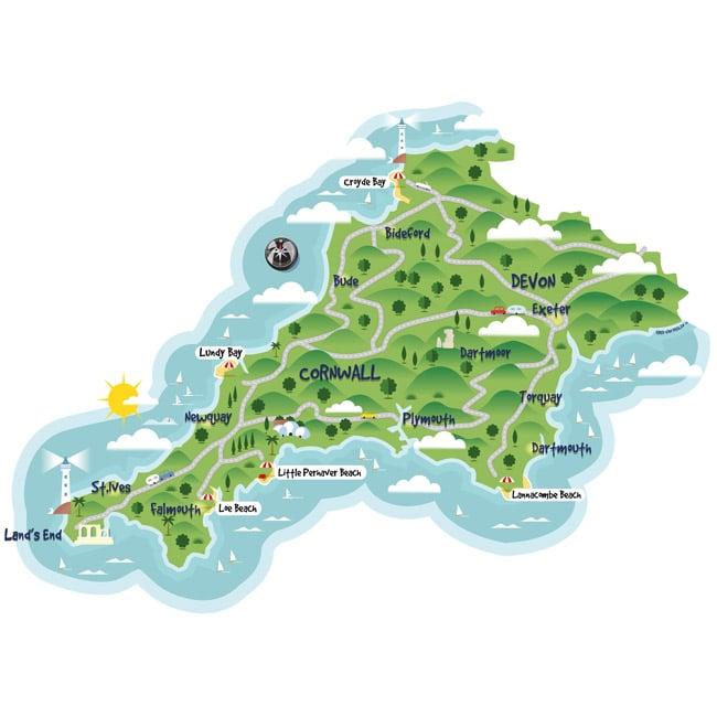 fred-van-deelen-maps-illustration-05
