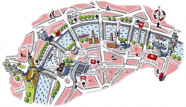 fred-van-deelen-maps-illustration-06