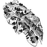 fred-van-deelen-maps-illustration-07