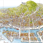 fred-van-deelen-maps-illustration-08