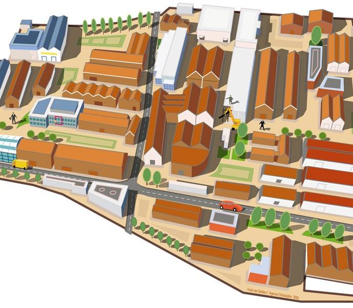 fred-van-deelen-maps-illustration-09