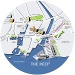 fred-van-deelen-maps-illustration-10