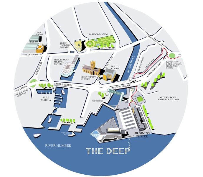 fred-van-deelen-maps-illustration-10