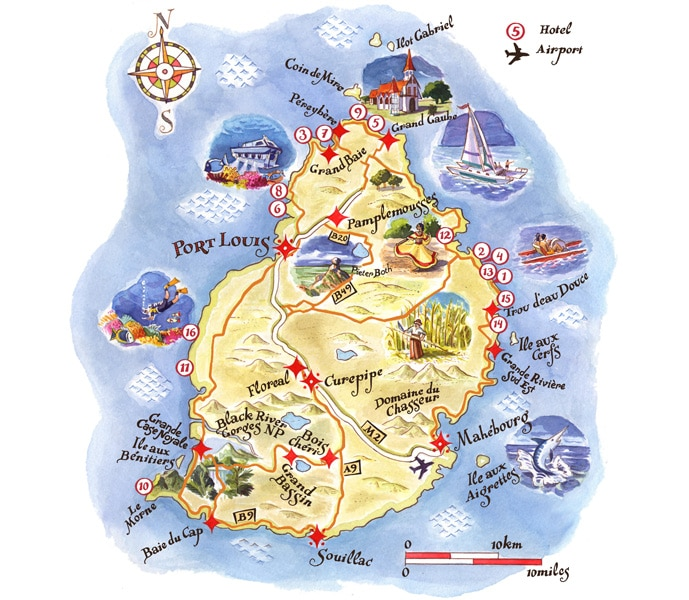 fred-van-deelen-maps-illustration-11