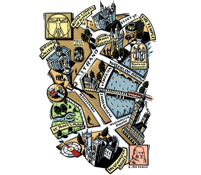 fred-van-deelen-maps-illustration-12