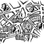 fred-van-deelen-maps-illustration-14