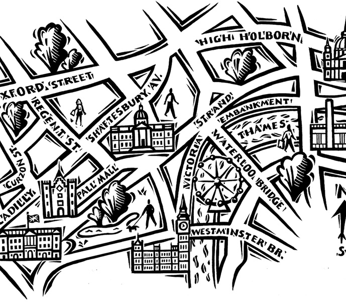 fred-van-deelen-maps-illustration-14
