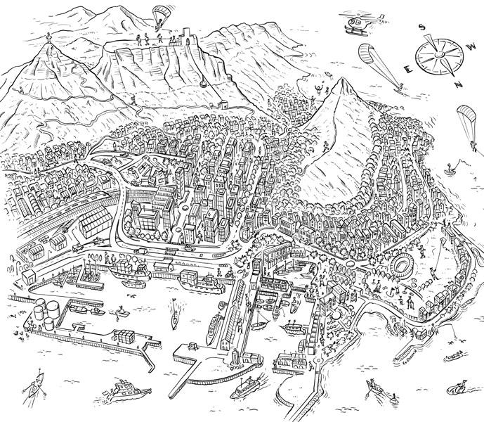 fred-van-deelen-maps-illustration-16