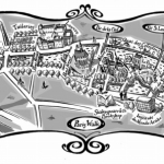 fred-van-deelen-maps-illustration-17