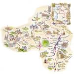 fred-van-deelen-maps-illustration-18