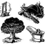 fred-van-deelen-scraperboard-illustration-11