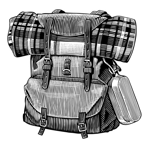 fred-van-deelen-scraperboard-illustration-2